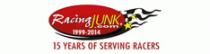 racing-junk Promo Codes