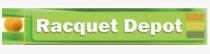 racquet-depot Promo Codes