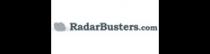 radar-busters Coupons