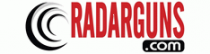 radarguns Coupon Codes