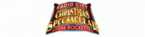Radio City Christmas Promo Codes