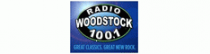radio-woodstock-1001 Coupons