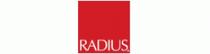 radius Promo Codes