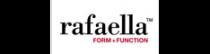 Rafaella Sportswear