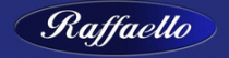 raffaello Coupons