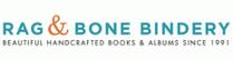 rag-and-bone-bindery Coupons