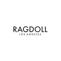 ragdoll-la Coupon Codes