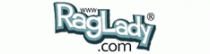 raglady Promo Codes