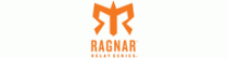 ragnar Coupon Codes