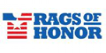 rags-of-honor Coupon Codes