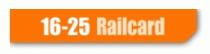 railcard-uk Coupons