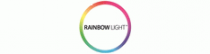 rainbow-light Coupon Codes