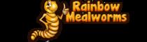 rainbow-mealworms