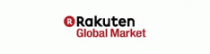 rakuten-global-market Coupon Codes