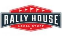 rally-house Coupons