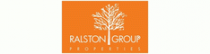 ralston-group-properties Coupon Codes