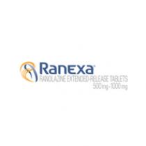 ranexa Promo Codes