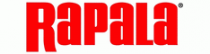 rapala Coupon Codes