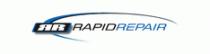 rapid-repair