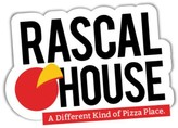 rascal-house-pizza Coupons