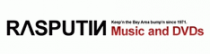 rasputin-music-and-dvds Coupon Codes
