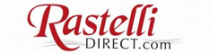 rastelli-direct Promo Codes