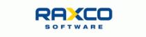 raxco Promo Codes