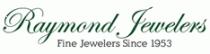raymond-jewelers Promo Codes