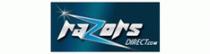 razors-direct