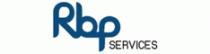 RBP SERVICES