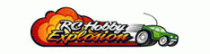 RC Hobby Explosion Coupons