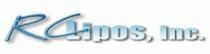 rc-lipos Coupons