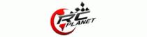 rc-planet