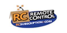 RCSubscription Coupons