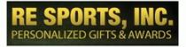 re-sports-inc