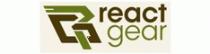 react-gear