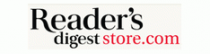 readers-digest-store