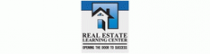 real-estate-learning-center