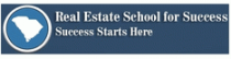 real-estate-school-for-success Coupons
