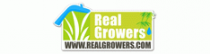 Real Growers Promo Codes