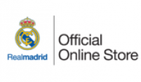 real-madrid-online-shop