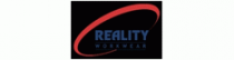 reality-workwear Coupons