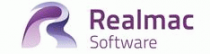 realmac-software Coupons