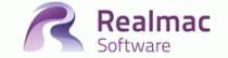 realmac-software Coupons