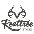 realtree Promo Codes
