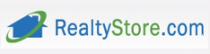 realty-store Coupon Codes
