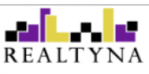 realtyna Coupon Codes