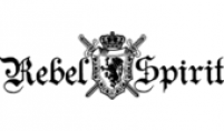 rebel-spirit-clothing