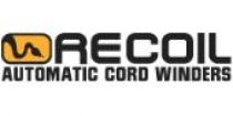 recoil-automatic-cord-winders Promo Codes