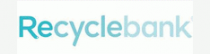 RecycleBank Promo Codes
